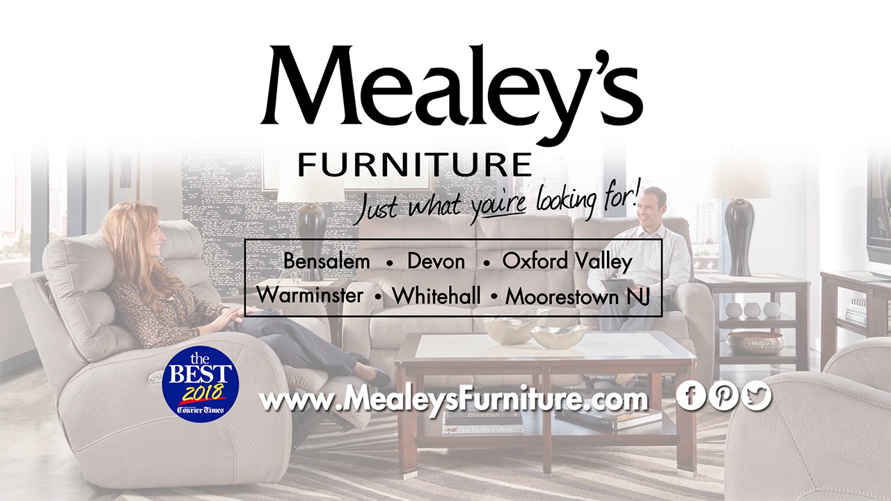 Mealey S Furniture Super Saturday Sale Video Production By